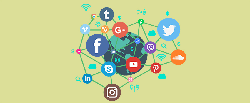Social media marketing: come sfruttarlo